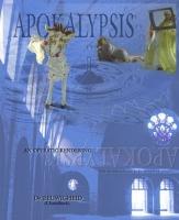 6_apokalypsis-e-flyer3.jpg